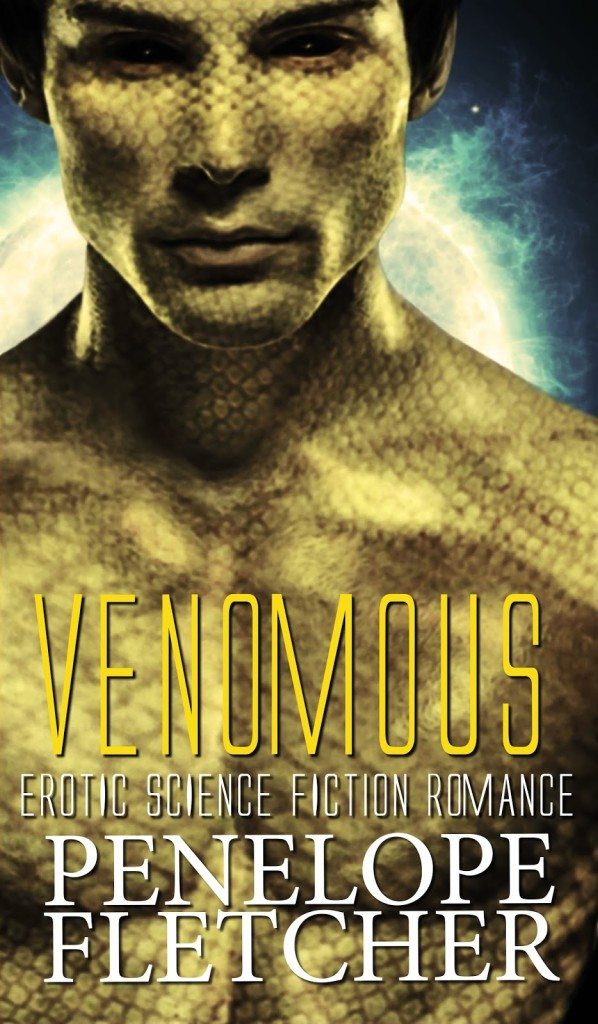 www.amazon.com/Venomous-Alien-Warrior-Book-1-ebook/dp/B00RG0IGH6
