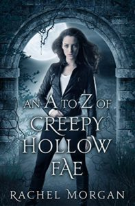 cover-a-z-creepy-hollow-fae